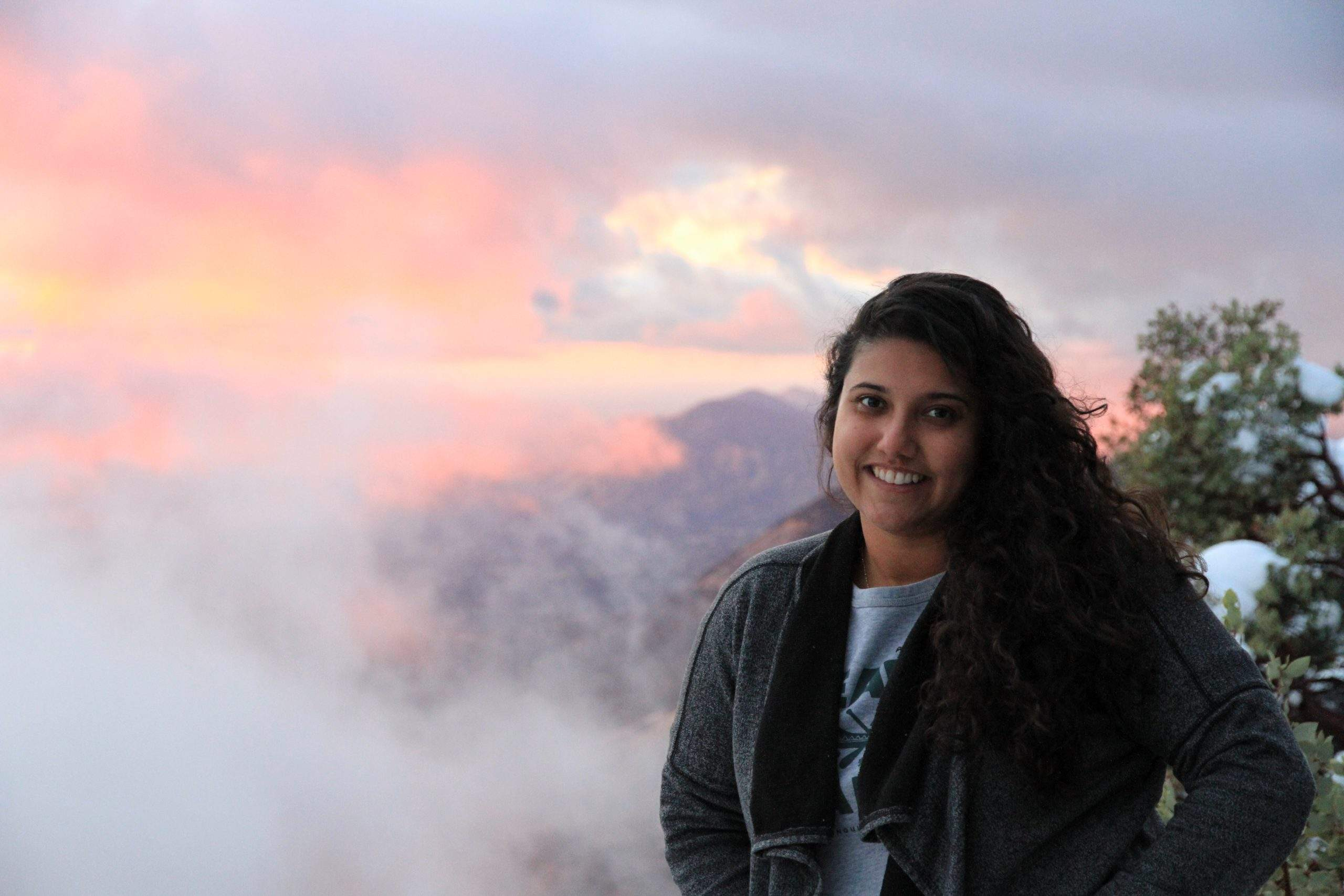 A Talk with Film Producer Divya D'Souza, CEO of Matchbox Productions