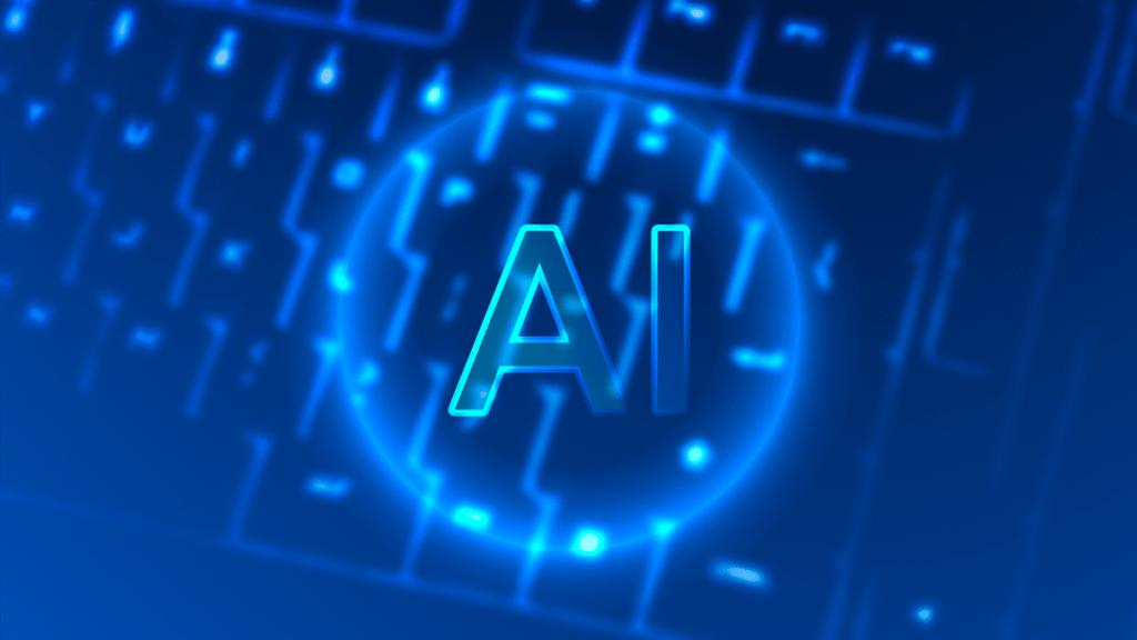 Tech Trends in AI