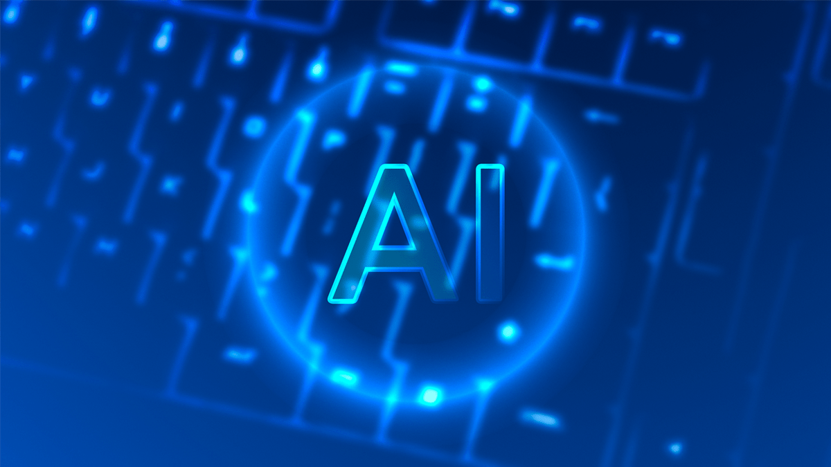 Hot Tech Trends in AI and Computer Vision
