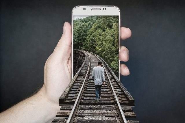 5 Must Have Features of Smartphones