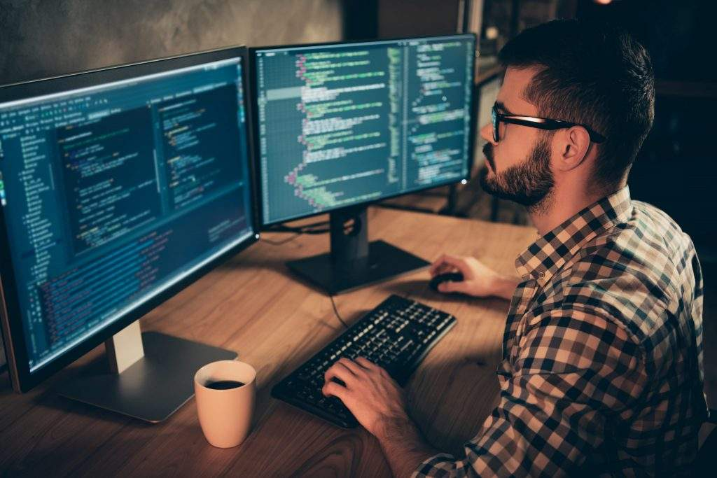 API Driven Autonation
