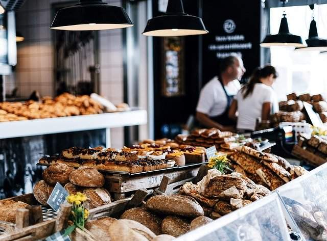 Can Bakery Food Harm Your Body?