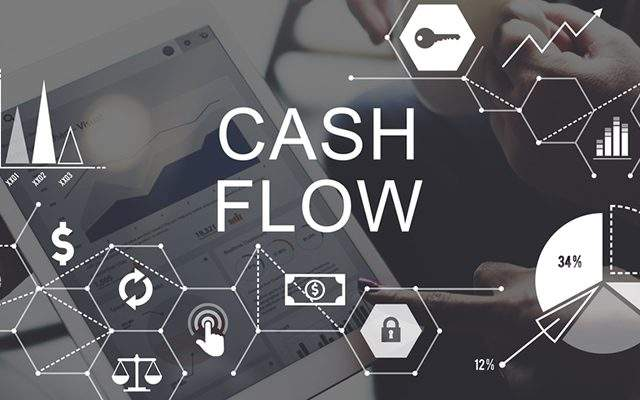 How To Use A Cash Flow Planner In QuickBooks?