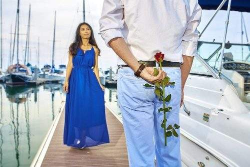 Different Methods To Build Your Relation After Your Engagement