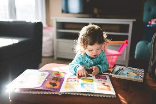 7 Tips for Helping Your Child Overcome Fear and Anxiety When Starting Kindergarten