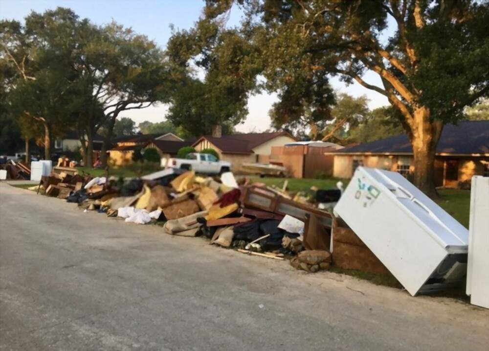 Here is How to Get Ready for an Estate Cleanout