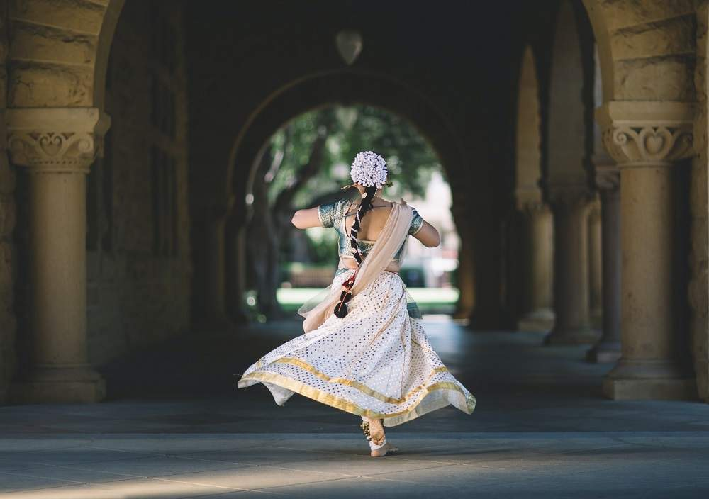 How to Reuse Old Indian Dresses?