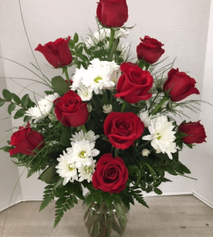 Why People Love Online Flower Delivery?