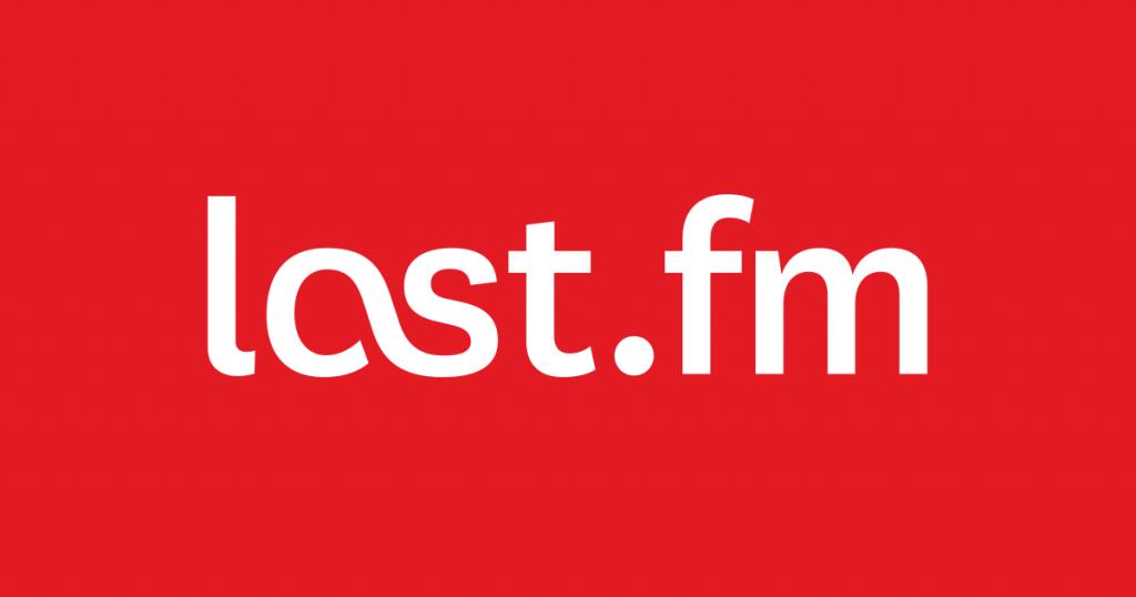 Last. FM