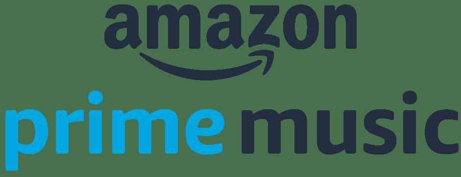 Free amazon song zone