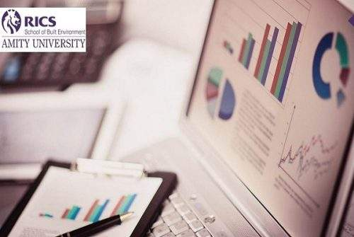 6 Things You Need to Know for Taking Admission in Quantity Surveying