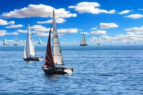How to Choose the Ideal Boat