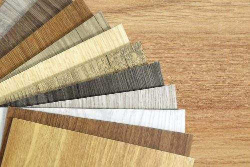 Five Reasons Why Your Flooring Should Be Installed By Professionals