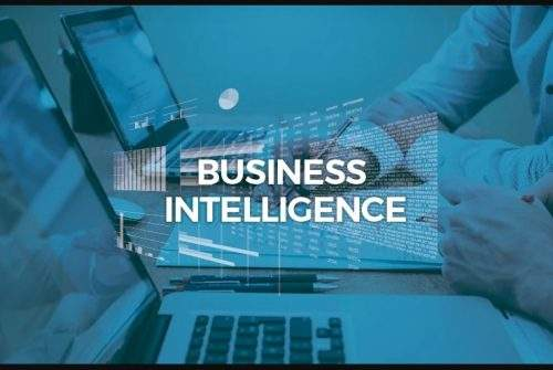 What is Self Service Business Intelligence and Why Should You Care?
