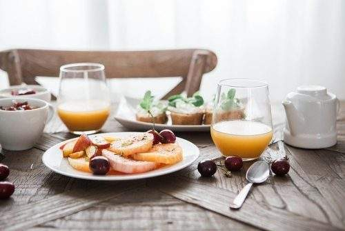 Know About 13 Easy To Prepare Breakfast That Aren't Cereals