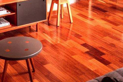 Factors Affecting the Cost of Laminate Flooring