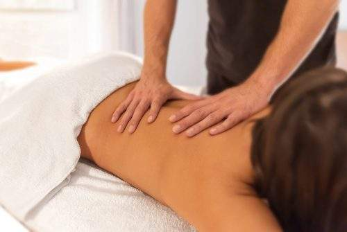 Various Services Offered by a Medical Spa