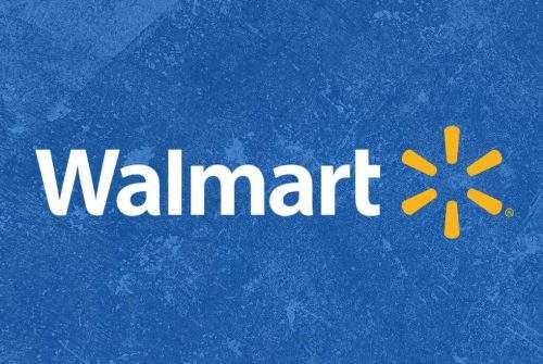 Walmartone 2-Step Verification – Wmlink/2Step On A Walmart