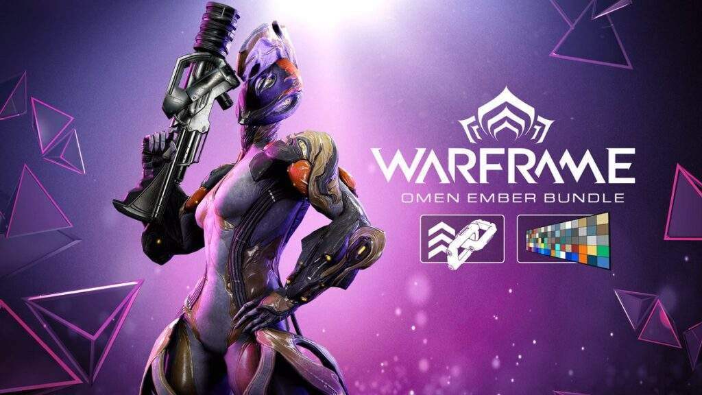 Is Warframe Cross-Platform? Is It Crossplay Supported?