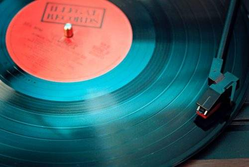 Make Money from Music: Turn Your Hobby into a Side Hustle