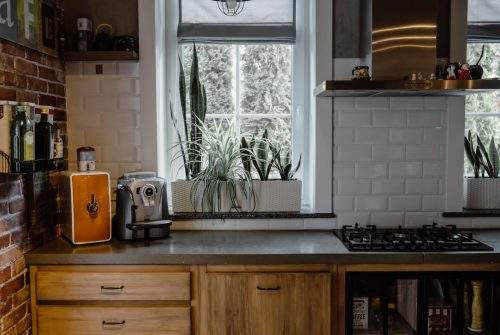 Key Considerations When Remodelling Your Kitchen